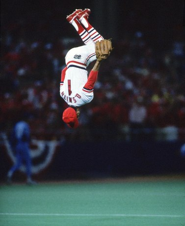 1985-ozzie-smith